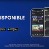 nueva PlayStation App
