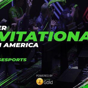 Razer Invitational – Latin America