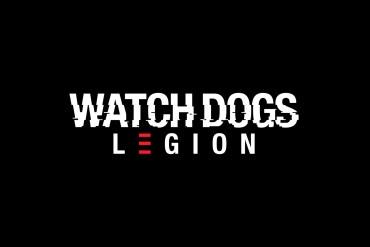 Watch Dogs Legion Trofeos