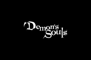 Demons Souls Remake Trofeos