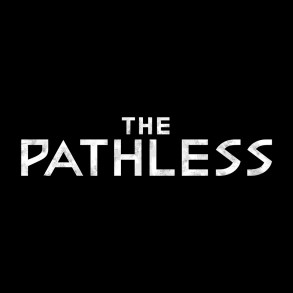 Trofeos de The Pathless