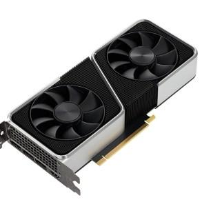 NVIDIA GeForce RTX 3060 Ti ANuncio 1