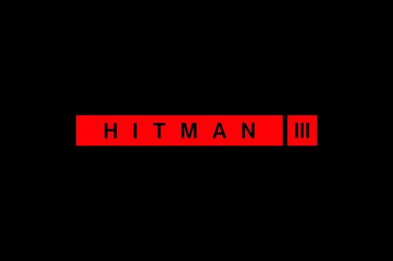 Trofeos de Hitman 3