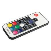 InspireL2-RGB-2