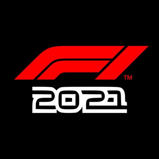 TROFEOS DE F1 2021