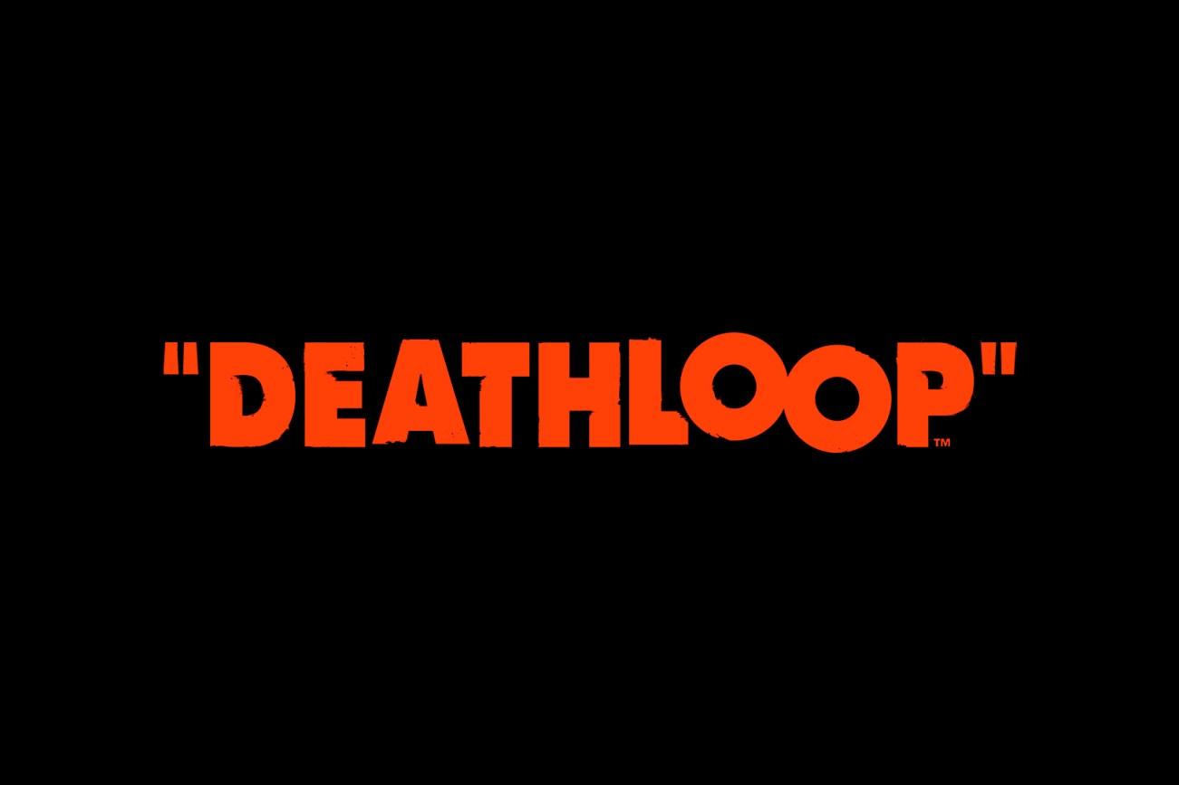 Trofeos de Deathloop