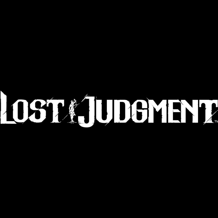 Trofeos de Lost Judgment