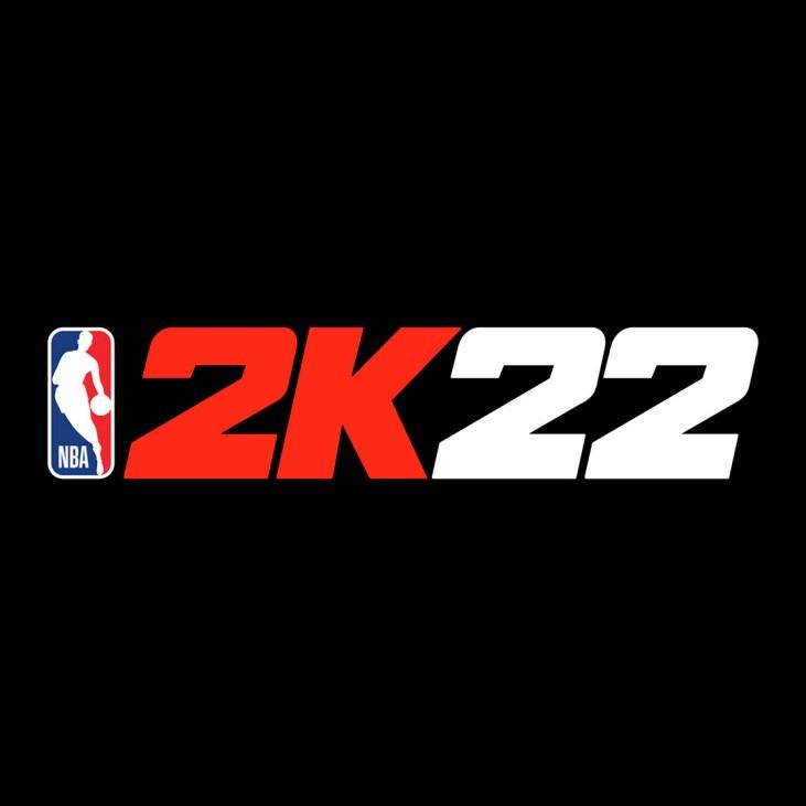 Trofeos de NBA 2K22