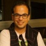Kamal_hachkar