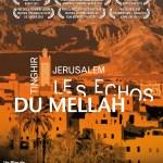 Tinghir-Jerusalem_affiche