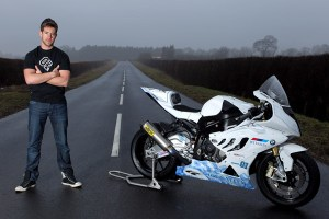 Simon Andrews