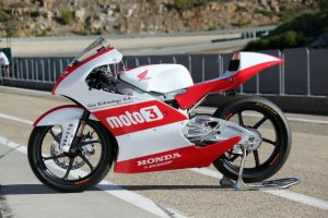 Moto3Honda_1