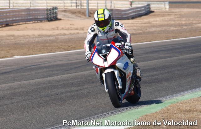 Test CEV Monlau Albacete Febrero 2012 Miercoles-03