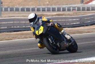 Test CEV Monlau Albacete Febrero 2012 Miercoles-19
