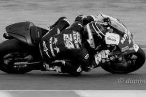 Test Irta Jerez dia3-022