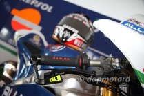 Avintia_Racing0016