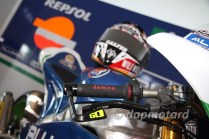 Avintia_Racing0017