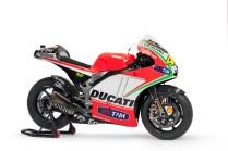 Ducati GP12-002