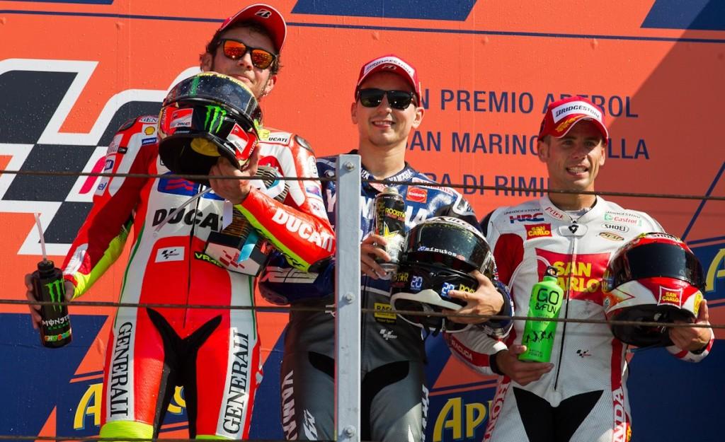 podium_misano
