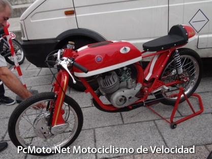 Sardinero-2012- 014