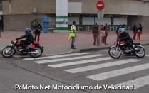 Sardinero-2012- 022