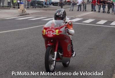 Sardinero-2012- 026