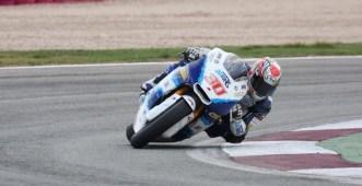 Test-Albacete-Moto2-Moto3-002