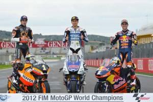 Campeones2012
