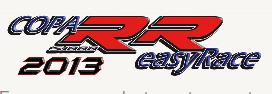 logo-easyrace
