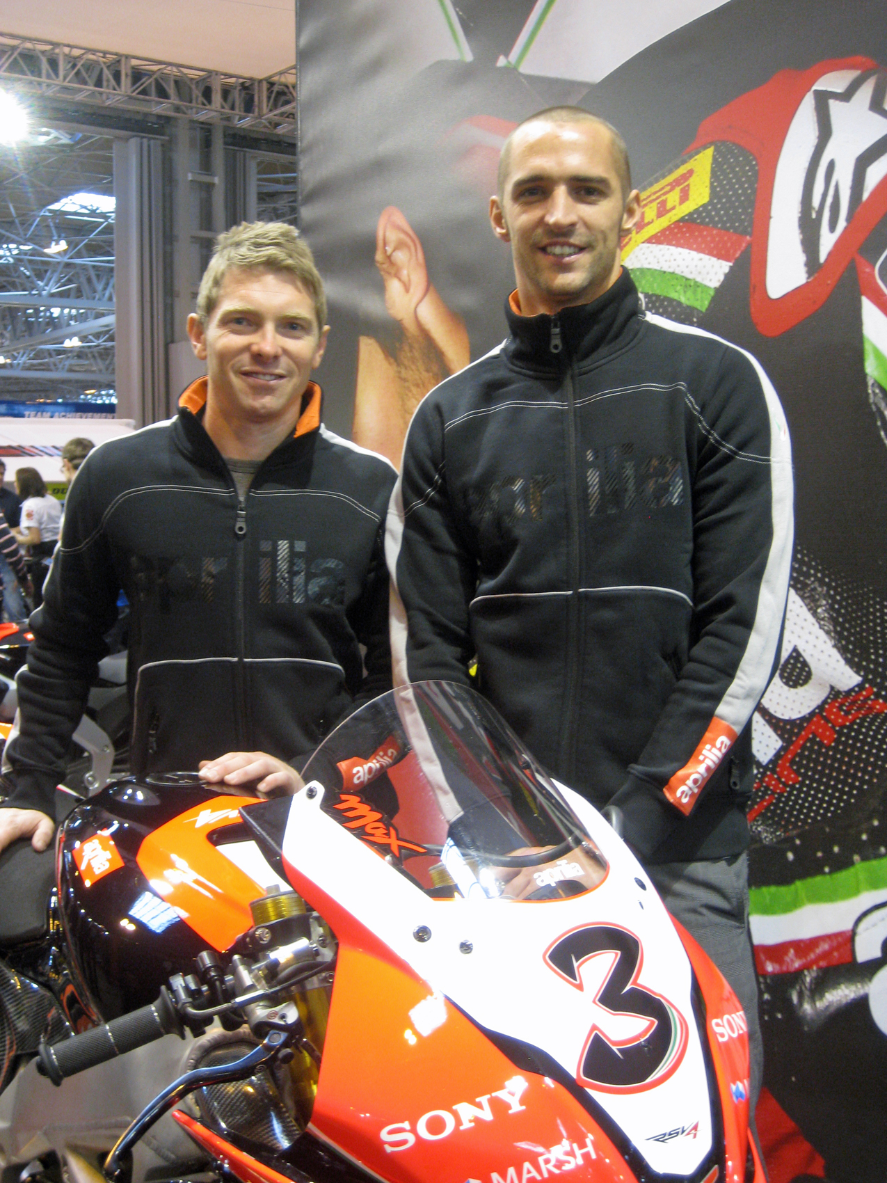Kuba-and-Mark-Aprilia_edited-1