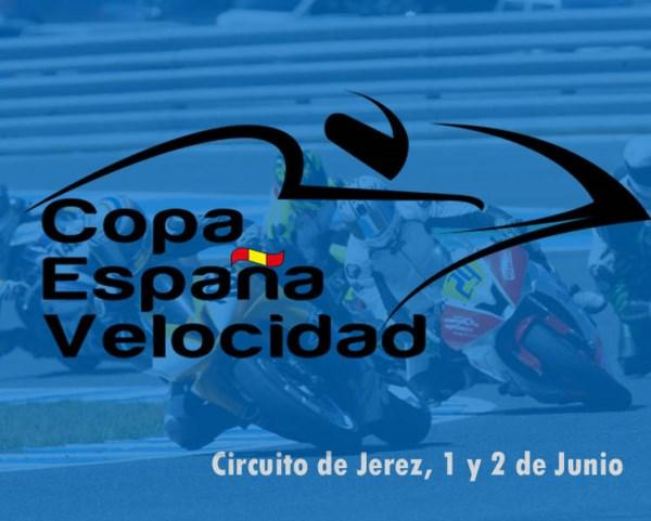 CopaEspaña