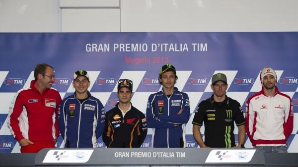 Gran-Premio-de-Italia-Rueda-de-Prensa