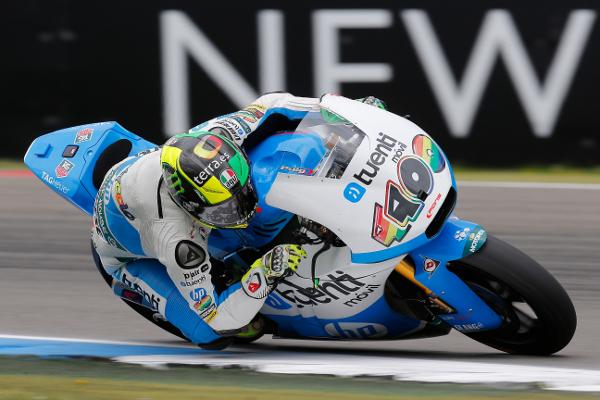 07 GP Assen 26, 27, 28 y 29 de junio de 2013 ;Moto2; moto2; m2; M2