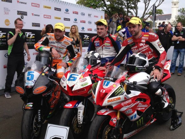Podium-TT-Supersport-1