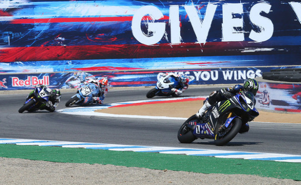 Josh-Hayes-Wins-Red-Bull-US-Grand-Prix[1]
