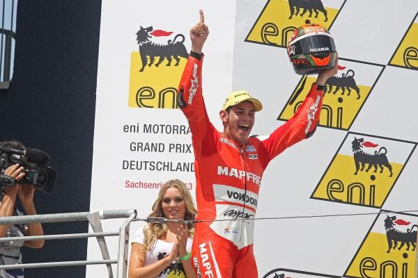 jordi-torres-sachsenring-podium