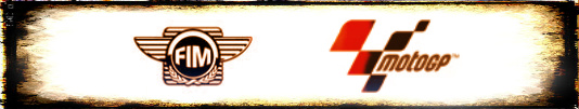 logo-clas-mod.jpg