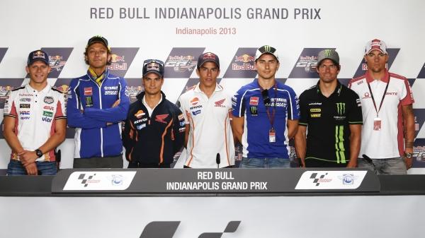 Rueda-Prensa-Indianapolis-MotoGp