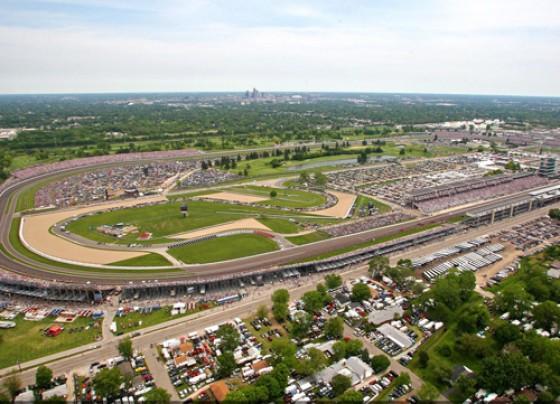 Il-circuito-di-Indianapolis 560x[1]