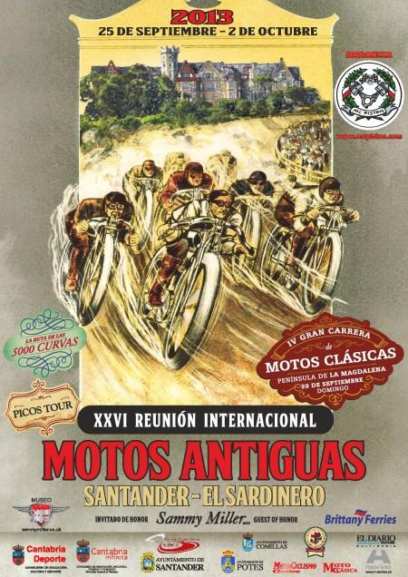 Cartel 26 Reunión Internacional Motos Antiguas-page-001