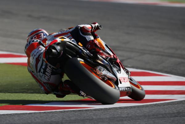 Marquez-SM-FP2