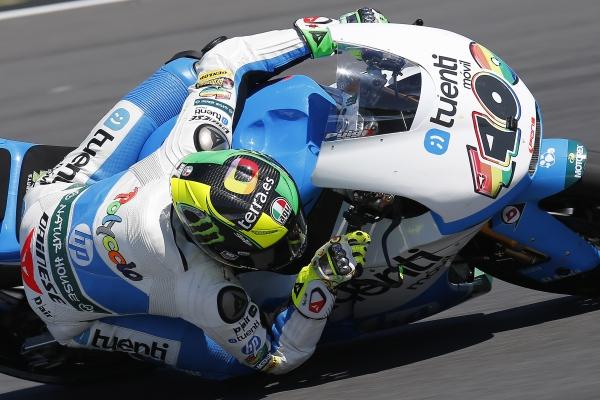 15 GP Australia 17, 18, 19 y 20 de octubre de 2013; Moto2; M2; m2