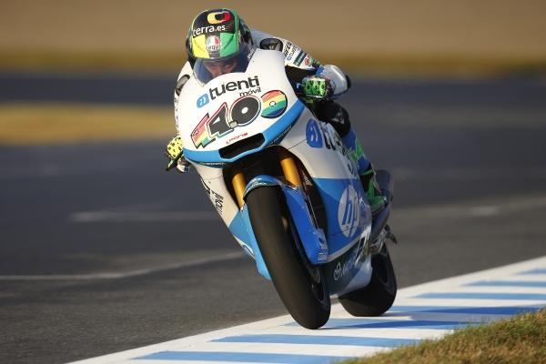 16 GP Japón 24, 25, 26 y 27 de octubre de 2013; Moto2; M2; m2