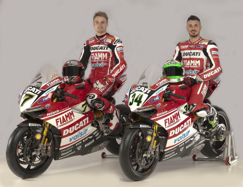 Presentacion Ducati 2014-SBK-001