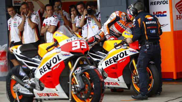 Marquez-ff-e1382433384450