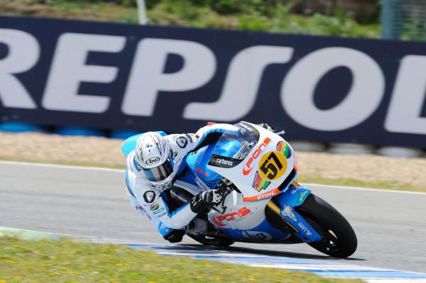 Edgar Pons