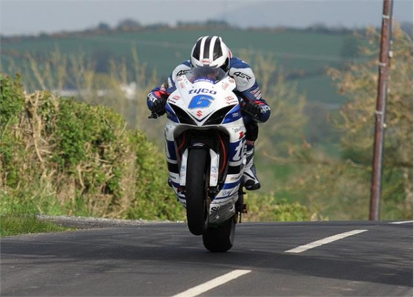 William-Dunlop-Tandragee