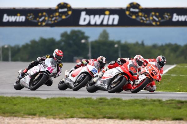 Roman-Brno-Race-web