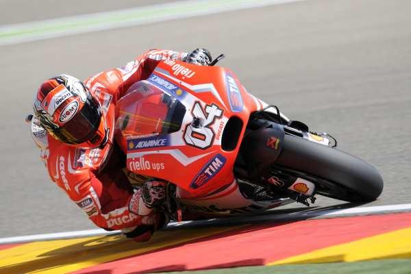 Andrea-Dovizioso---Ducati-Team---Aragon-MotoGP-FP2