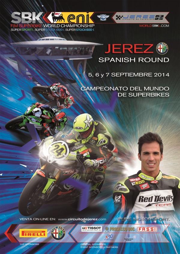 SBK Jerez-web